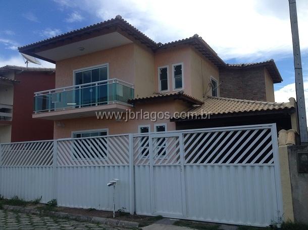 Casa independente,  na segurança de condomínio com total infraestrutura