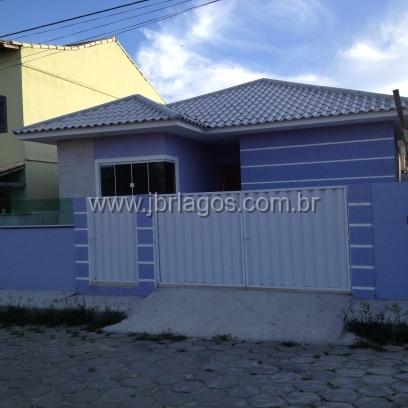 Excelente casa linear de 1º locação em condomínio com total infraestrutura