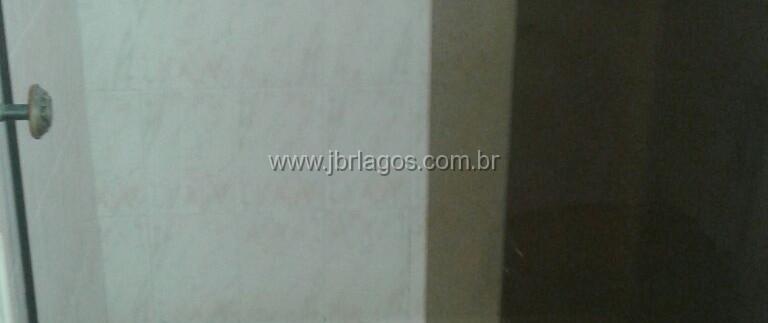 3f9f6a43-be45-4da3-a68b-2c8e2a97d983