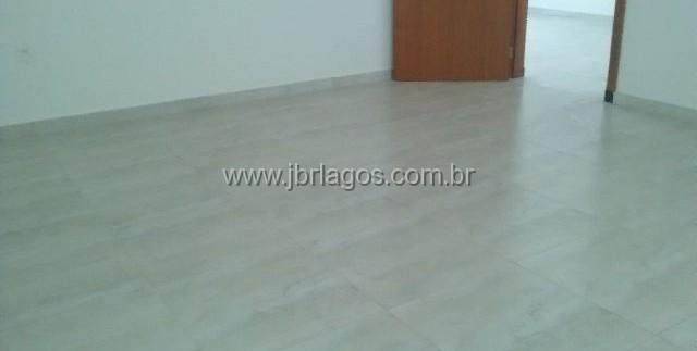 430ec978-81a7-4595-af81-021571d809b0