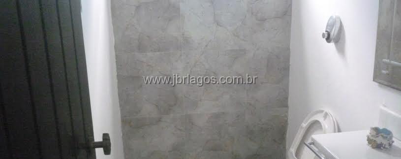 550d6016-ae2e-4374-91ea-c906cf8f4ae6