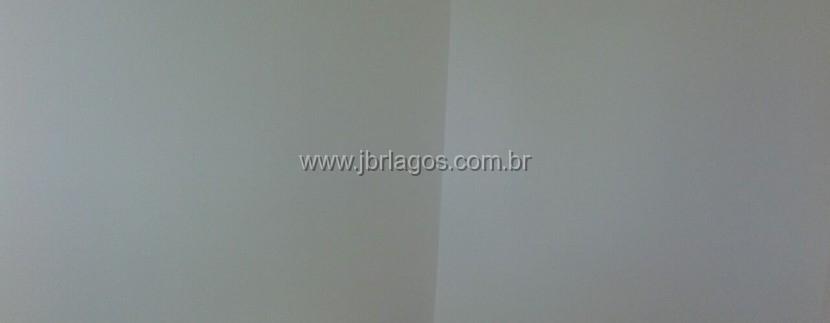 08755eab-fa75-4d74-8442-b2b54f2dd7cb