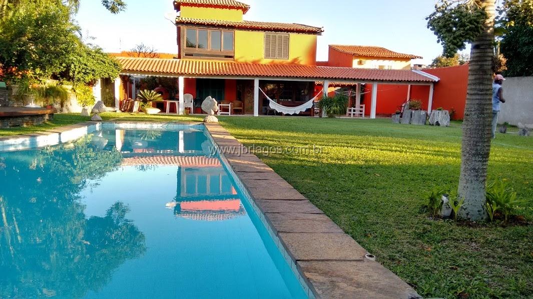 Ampla casa independente a 450 m da Praia de Geribá, 950 m², comercial ou residencial