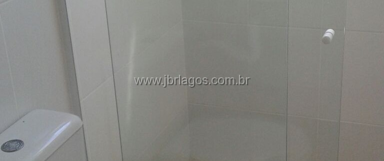 4ba160de-0521-48c8-811d-986ac51e1d32
