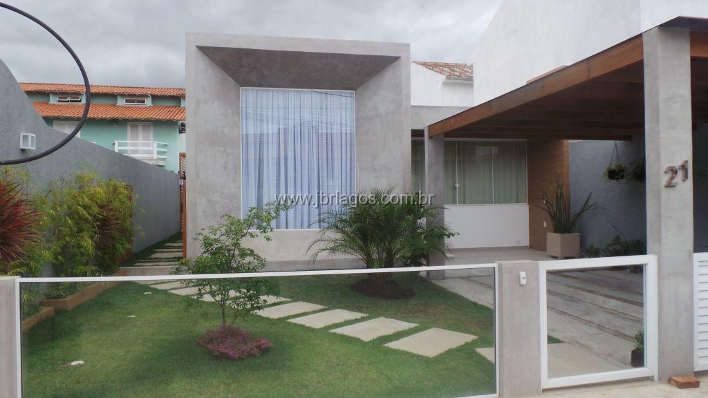 Casa luxuosa com total infraestrutura na segurança de um condomínio