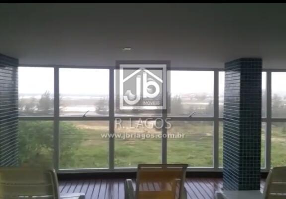 Apartamento cinematográfica vista mar, ao lado da praia e amplo comércio