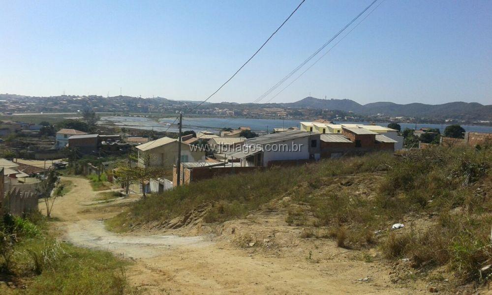 Casa independente e linear com vista do Mar