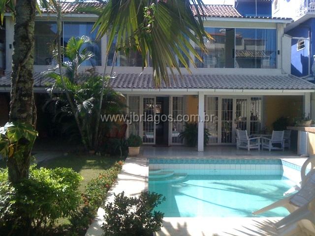 Casa independente com vista mar perto da Praia com piscina e área gourmet