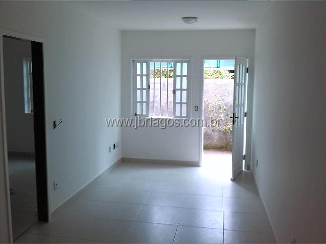Apartamento próximo a variado comércio e faculdade Veiga de Almeida