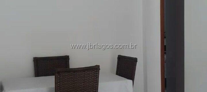 181bd9d1-ec30-4b76-8159-bb5361006ab2