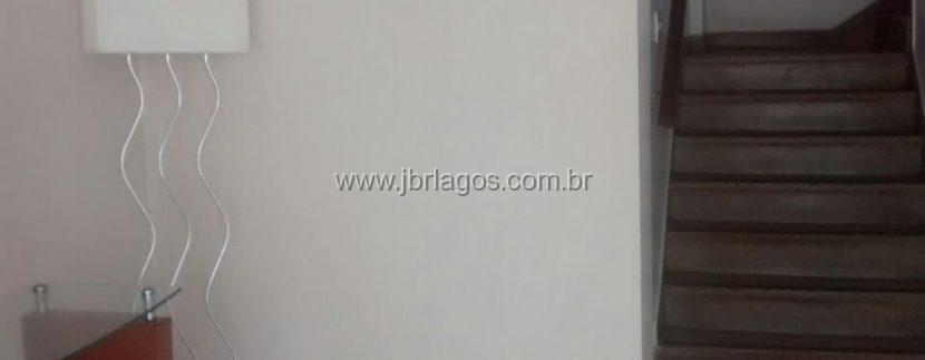 233b15cd-d3b6-4985-a8a5-e82c2789e4ea