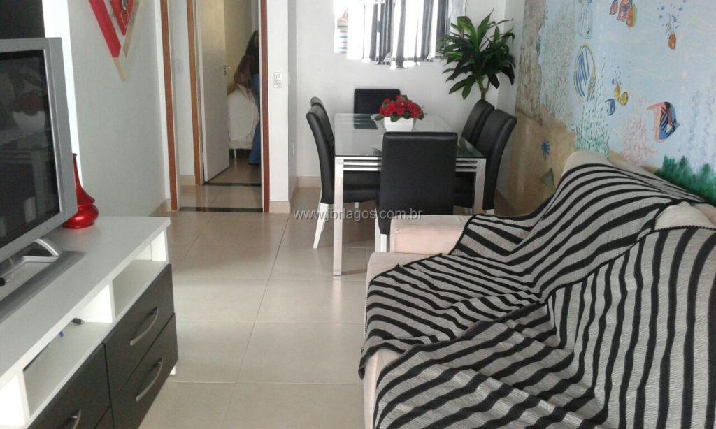 Casa em condomínio próxima a Praia do Peró em ótima localização para moradia ou veraneio