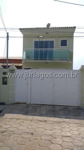 Ampla casa independente dentro da segurança de um condomínio com total infraestrutura