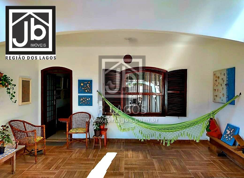 Casa independente, apenas 600m da Praia e 100m do Extra do Braga