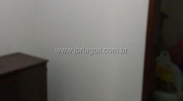65f579d7-fec6-4402-bf50-75a19c7a1803-copia