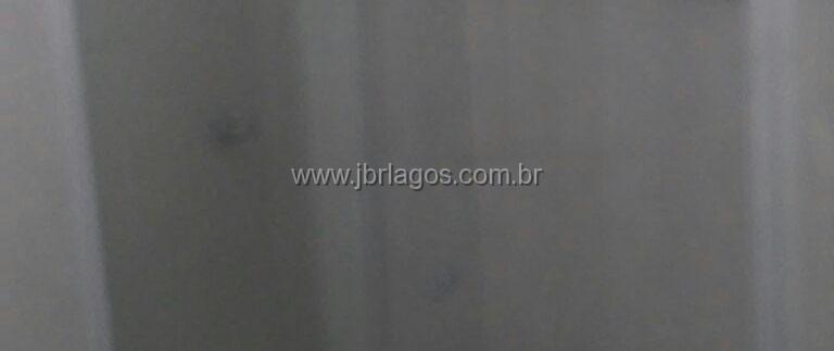 eb8aa325-21f5-49d5-8479-196909ba910e