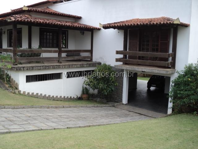 Casa independente, ampla, vista mar, 3 minutos do Centro, Praia e rodoviária