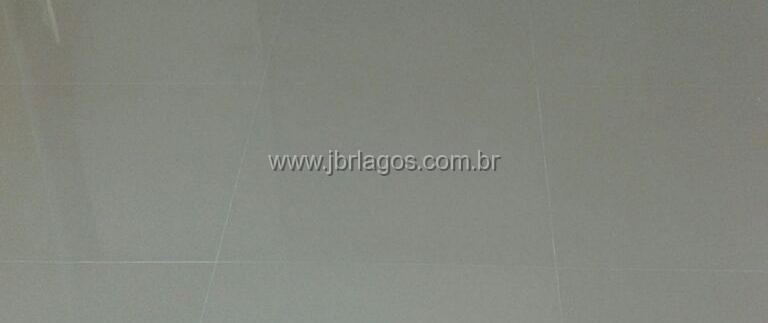 a305b6ec-84c4-441a-b208-dbc1a3f9001d