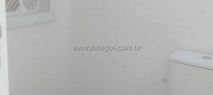 58db47ef-412d-4252-b8c1-1f3544fb6dab