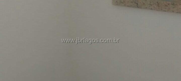 59cda86f-42ac-4f5f-9873-aba25a5ee985