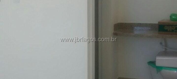 8fd349ff-355e-4623-acfc-10fc08774519