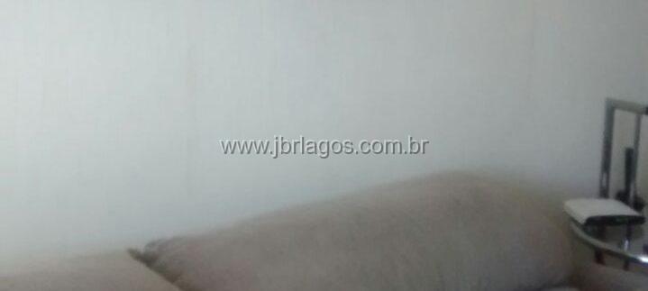 93ae5578-f181-4709-b734-1c68b00f4cfe