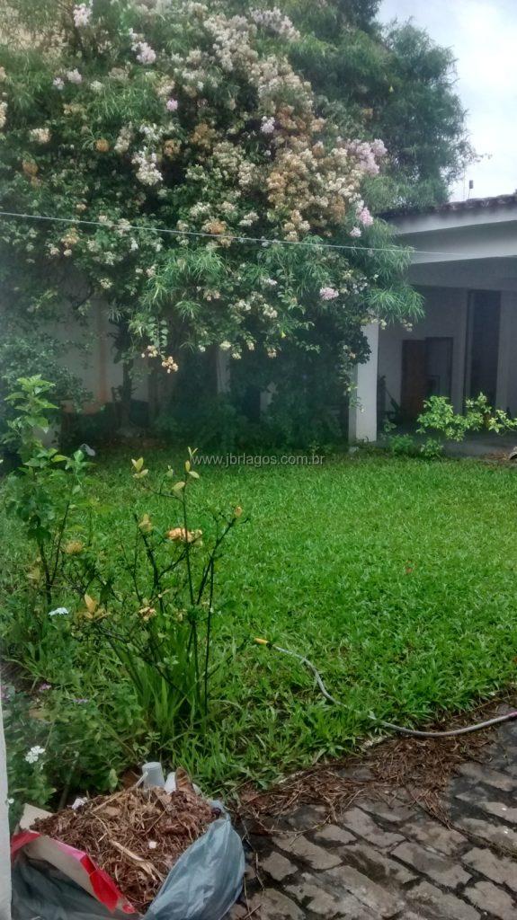 Casa independente, ampla, ótima localização, ideal para Hostel ou Pousada