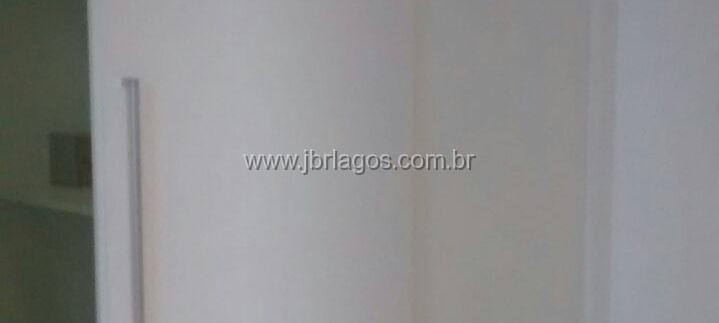 1dc2b0e9-723d-4b07-a80f-36b91b32c049