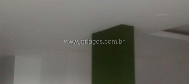 6342d962-380c-49e8-88ea-d447a8c2bf58