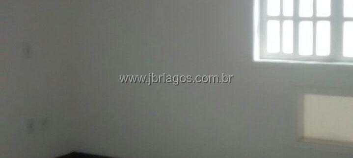 6beb3360-94c0-4036-9681-3bd8ed97d404