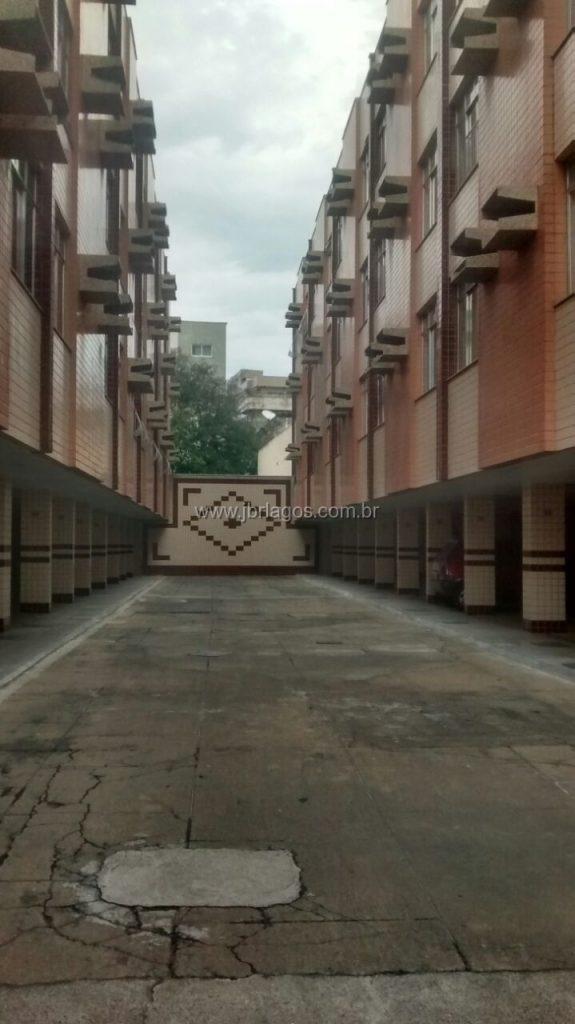 Apartamento no coração da cidade, a pé para a  Praia, variado comércio e farta condução