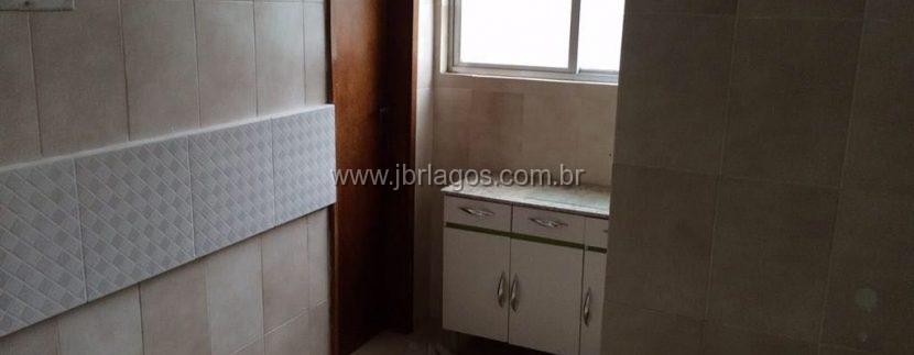 f4bdae30-49d9-4de3-950c-4e13604abaa8