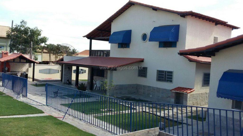 Casa independente com 978 m² , piscina, área gourmet com churrasqueira, edícula, paisagismo e circuito de monitoramento