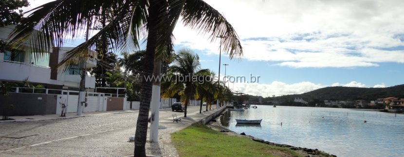 Cabo Frio Photos 083