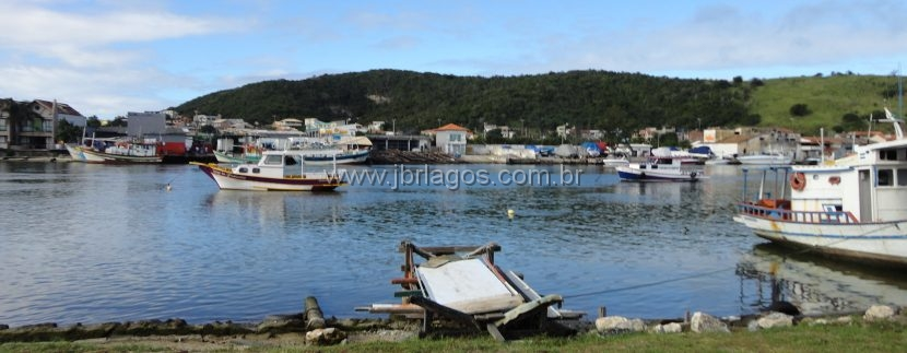 Cabo Frio Photos 086