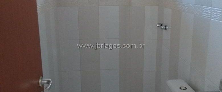 61f9fe4d-12ca-437e-909c-6ae4f063b8ce