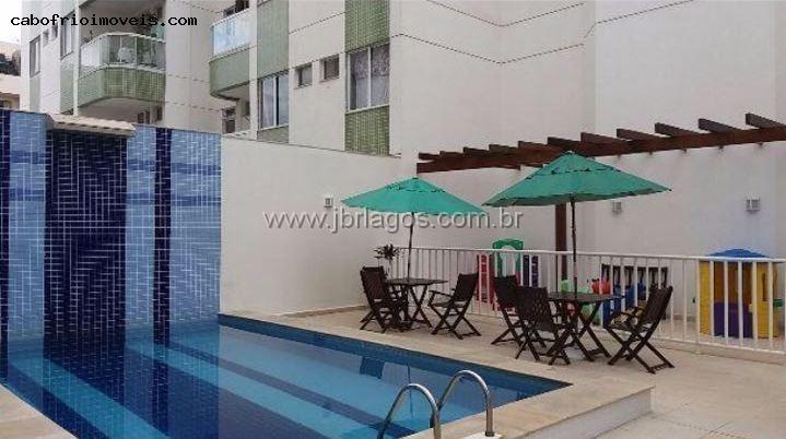 Linda e ampla cobertura, ótimo bairro perto da Praia, condomínio com total infraestrutura de lazer e segurança