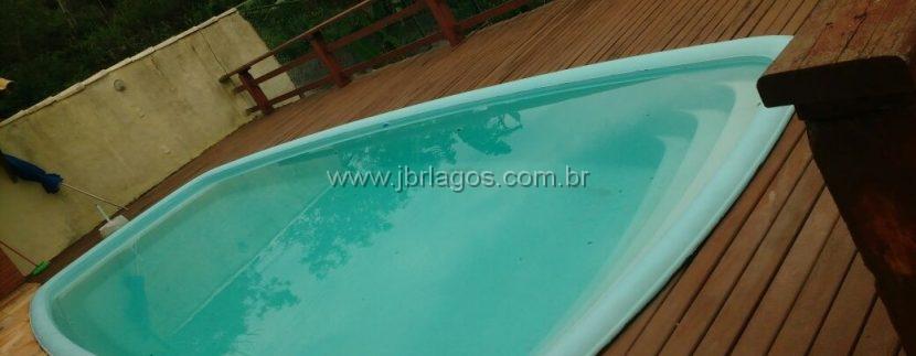 c83d13d6-5150-4101-966c-c3c43d8ec100