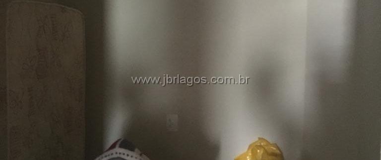 e387b0ed-414b-4aeb-b041-560c9400d4ae