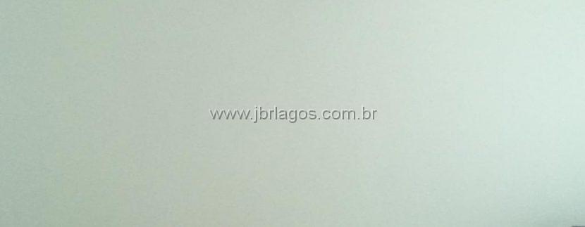 026df5fa-89ae-40a2-a346-82b8d66d4dee