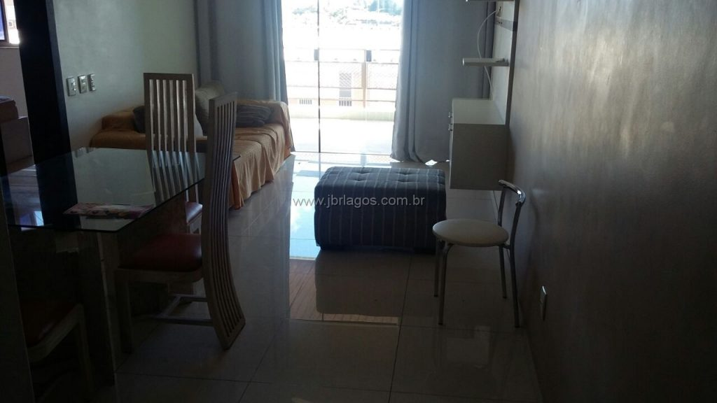 Lindo e amplo apartamento frontal, fino acabamento, móveis planejados, perto da Praia