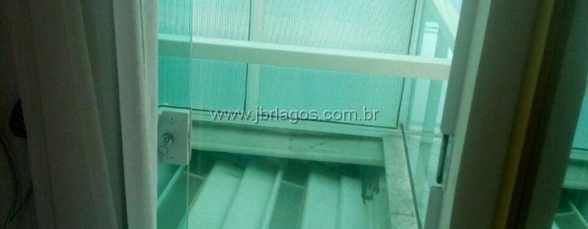 b324717e-dd3c-4a80-9b12-d8998bf24204