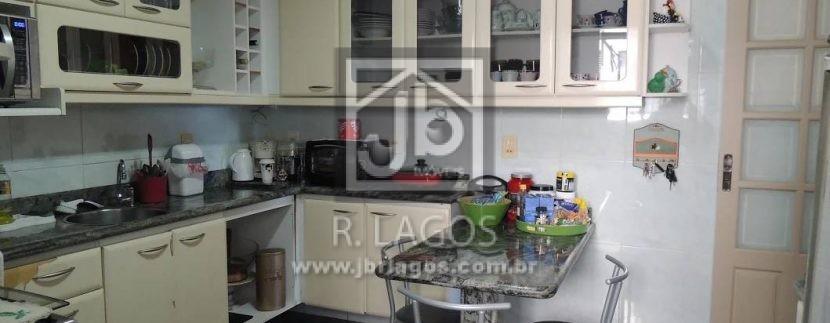 Cozinha (2) (2)