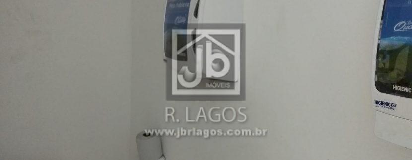 24639d4d-bc66-45af-9186-22f66ba0fa3b