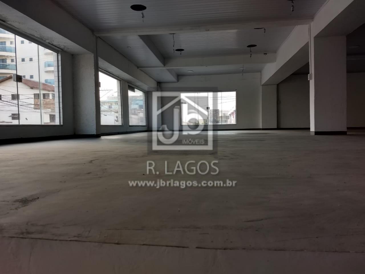 Excelente lojão pronto para trabalhar, 600 m², para diversos ramos comerciais, localização estratégica