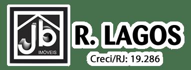 JB R. Lagos Cabo Frio RJ – Compra – Venda – Administração de Imóveis