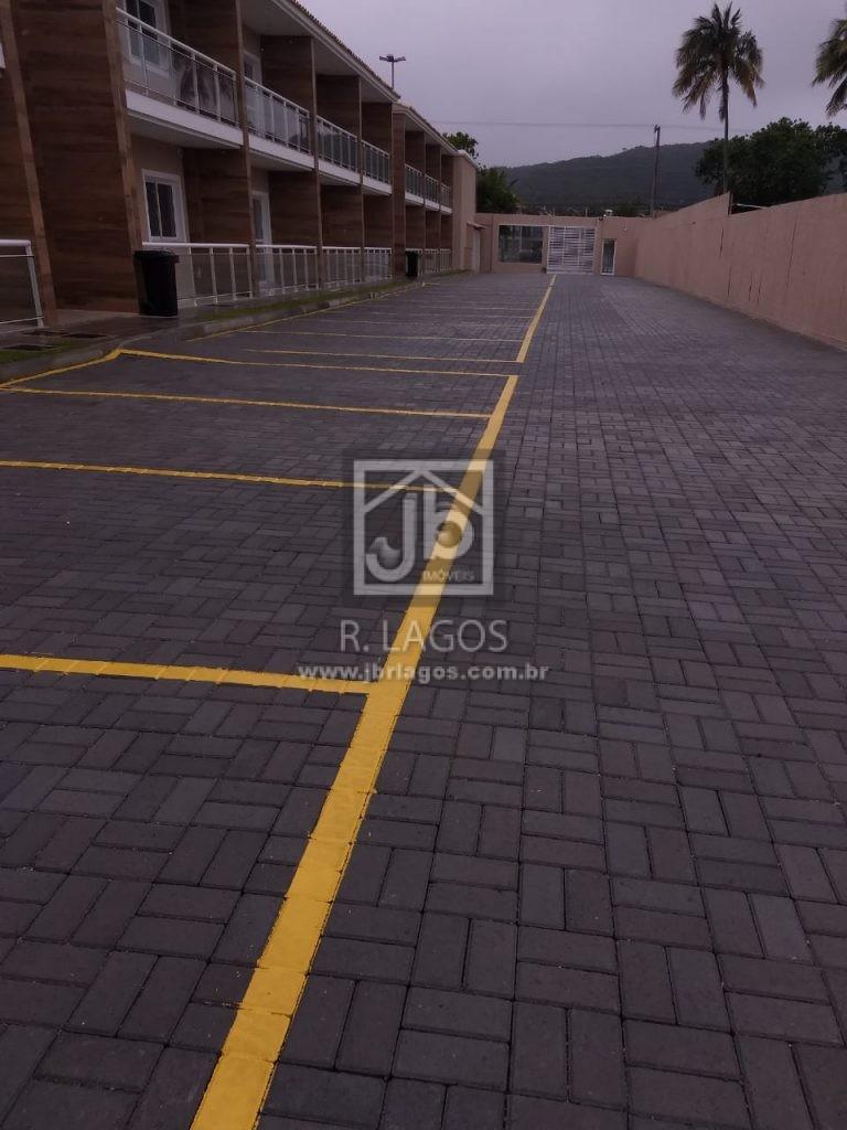 Apartamento 1º locação, condomínio com total infraestrutura, bairro nobre, frontal ao Canal, 5 minutos do Centro e Shopping