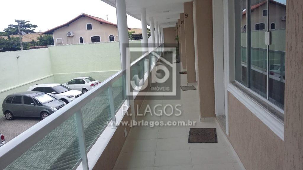 Apartamento tipo casa, bairro nobre, moradia ou investimento, perto do Centro, Canal e Shopping