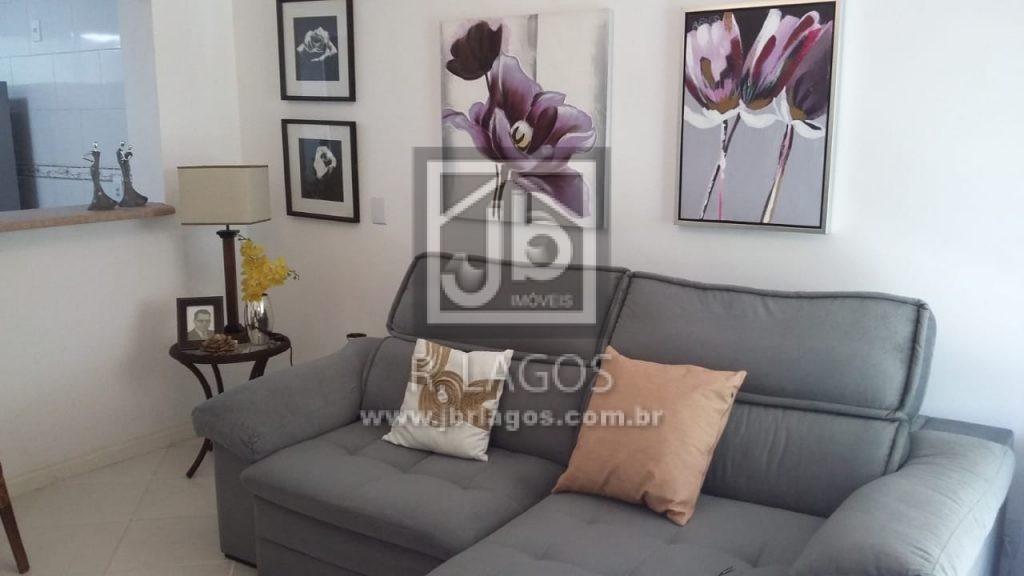 Lindo apartamento tipo casa térreo, fino acabamento, bairro nobre, 5 minutos do Centro e Shopping