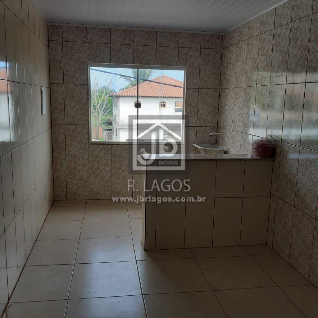 Apartamento amplo de 1º locação, para aluguel fixo, na Vila do Ar (Jardim Esperança)
